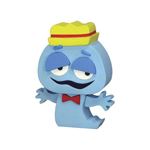 Picture of Funko Blox Ad Icons General Mills: Boo Berry