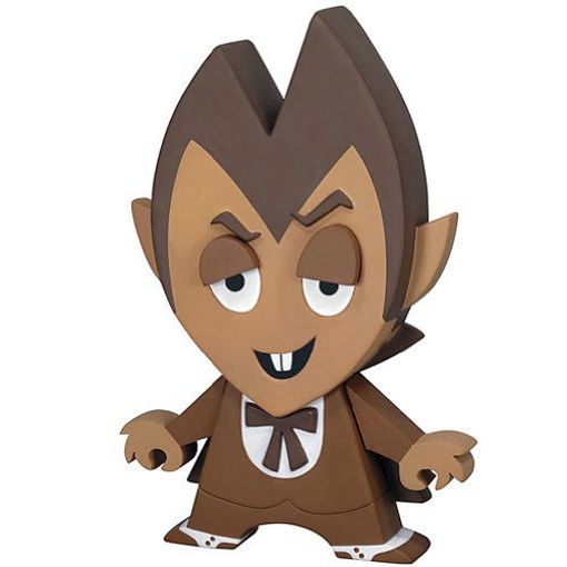 Picture of Funko Blox Ad Icons General Mills: Count Chocula