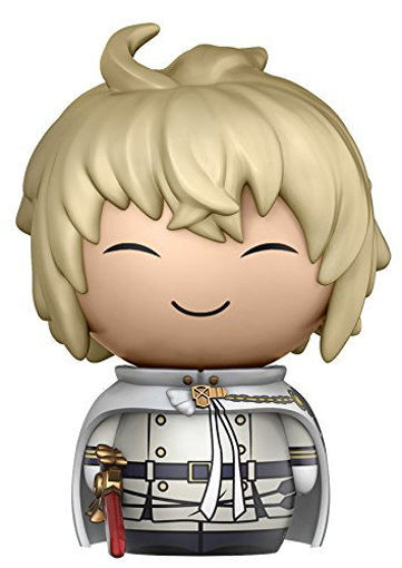 Picture of Funko Dorbz Animation Seraph of the End: Mikaela Limited #334