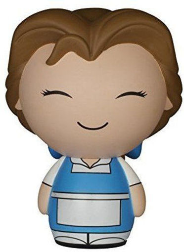 Picture of Funko Dorbz Disney Beauty and the Beast: Peasant Belle #46
